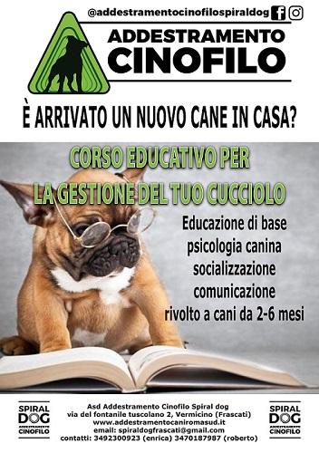 banner-corso-educativo-per-cuccioli-sito